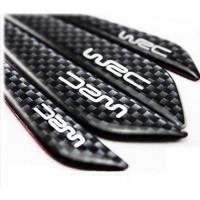 WRC - PELINDUNG PINTU MOBIL DOOR GUARD PROTECTION