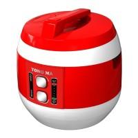 YONG MA Rice Cooker Magic Com 2.0 Liter YMC-505/SMC 5053