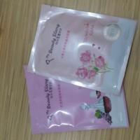 My Beauty Diary Damask Rose Ori Taiwan Masker