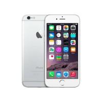menjual berbagai merk dan tipe handphone IPHONE 6 16GB GARANSI TOKO