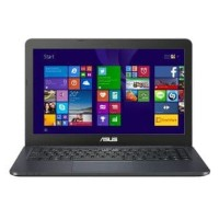 asus e402wa ga001t notebook 14inch amd e2 6110gb 500gb vga r2 win 10