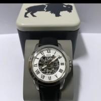 jam tangan Fossil automatic