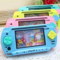 Mainan Game Air Anak / Mainan Jadul 689a-6