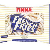 Finna Shoestring Finna 900 gr