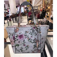 Tas tote cew gue55 Authentic outlet