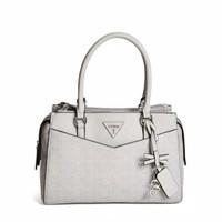 Tas hand bag G*3$$ wanita ori