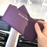 Dompet wanita MK usa import ori