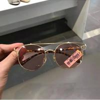 Kaca mata hitam sunglasses import