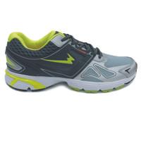 Sepatu Running Eagle Lancer