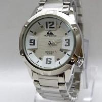 Jam tangan QUICKSILVER CISERO (WH) For Men
