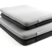 Termurah Tas Laptop Universal Macbook Tablet 11, 12, 13 Inch Neoprene