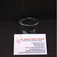 Beaker glass, 100 ml, Iwaki