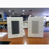 Power Bank Xiaomi ORI 10.000mAh BERGARANSI.