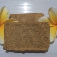 terasi udang rebon asli