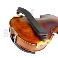 Shoulder Rest Biola (4/4 - 3/4) Violin Viola