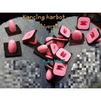 Kancing Harbot Universal