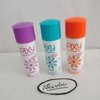 PIXY Deodorant Roll On 34g