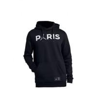 Hoodie / Jaket / Sweater Nike Air Jordan X Paris Saint Germain (PSG) 1