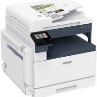 Mesin Fotocopy Fuji Xerox Warna DCSC 2022 cps