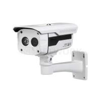 Camera CCTV Infinity Black Series BS-25 Outdoor