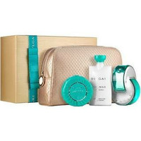 Parfum Ori Bvlgari Omnia GiftSet with Exclusive Bag