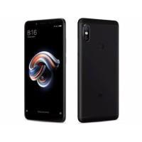 Xiaomi redmi note 5 pro, ram 4gb, internal 64 gb