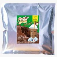 Bubuk Coklat Milo 500gr
