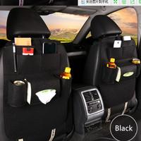 New Back Seat Car organizer