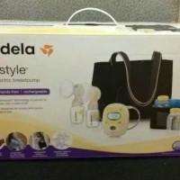 Medela Breastpump electric pump