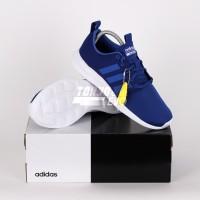 Sepatu Sneakers Adidas Cloudfoam Swift Racer DB0698