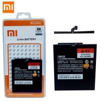 Battery Baterai Batre Xiaomi BM35 Xiaomi MI4C mi4c Original