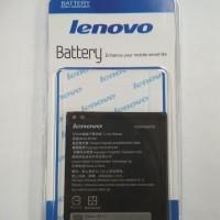 Katalog Lenovo A6600 Katalog.or.id