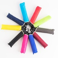 Payung Lipat Polos Universal Colorfull Unisex Umbrella Stabillo LOKO