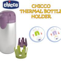 CHICCO THERMAL BOTTLE HOLDER PENGHANGAT SUSU