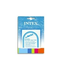 Lem Tempel INTEX 59631 | Lem REPAIR KIT KASUR / KOLAM ANGIN