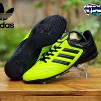 sepatu futsal adidas messi16.1/adidas messi vietnam/adidas messi 16.1