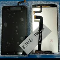 LCD TOUCHSCREEN ASUS ZENFONE 2 LASER 5.5INCH ZE550KL ZE550KG ORIGINAL