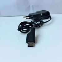 charger oc samsung i9000 e1272 samsung e1272