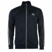 Lonsdale Track Jacket Men's Original