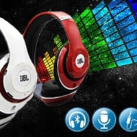 LX8 Headseat Bluetooth | JBL SOUNDMAX HD. STEREO T10S | OEM (WARRANTY)