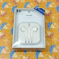 headset iphone 4 4g 4s 5 5g 5s 6g 6s 6+ 6s+ original 100% handsfree