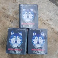 Grosir Werewolf Card Game - Premium Basic Pack Murah