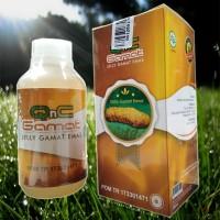 Obat Tradisional Sering Kencing - Beser - Anyang Anyangan herbal