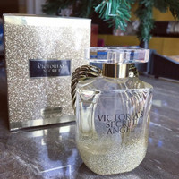 Parfum Ori Reject Victoria Secret Angel Gold 50ml - No Box