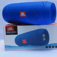 Speaker JBL CHARGE MINI 2+