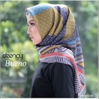 Deenay Bueno