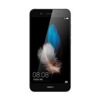 Huawei GR3 - Garansi Resmi Huawei