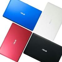 laptop asus pilihan warna