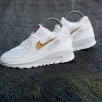 Sepatu Nike AirMax Casual/Running Untuk Wanita Grade Ori
