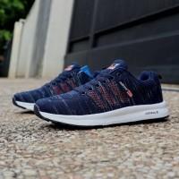 Sepatu Wanita Adidas Neo Casual/Running Import Quality